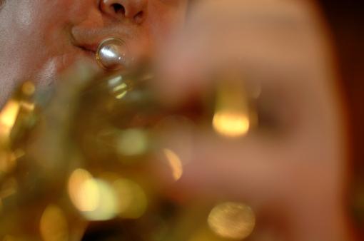 Horn 3